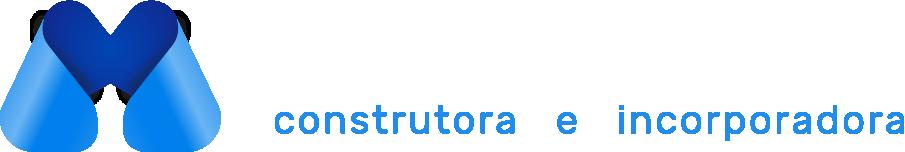 Logo Mazzutti