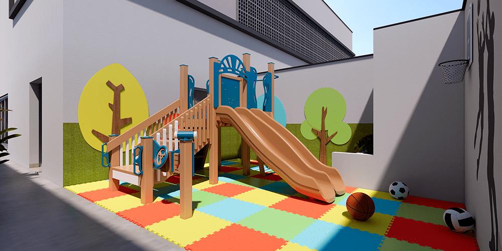 02 - Playground-min