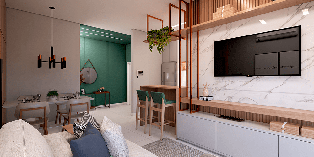 16 - Apartamento 4 B (1)-min