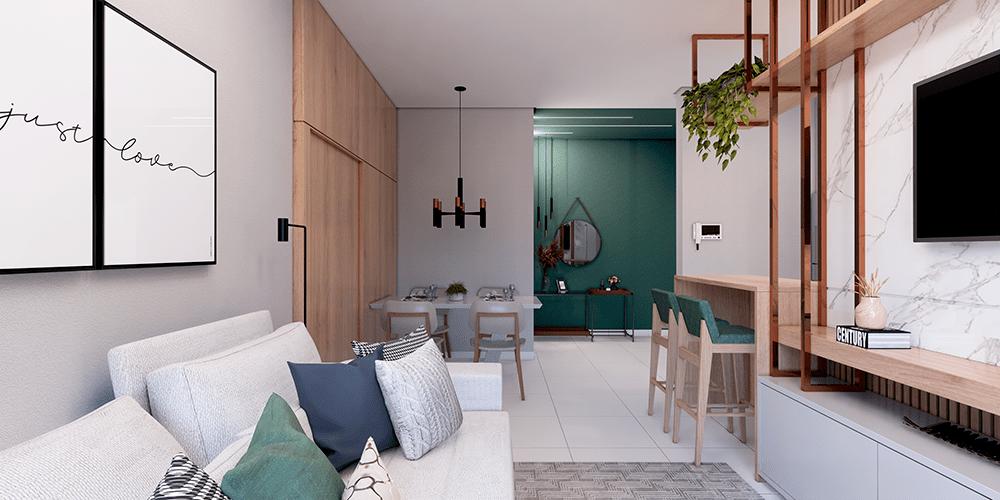 17 - Apartamento 4 C (1)-min