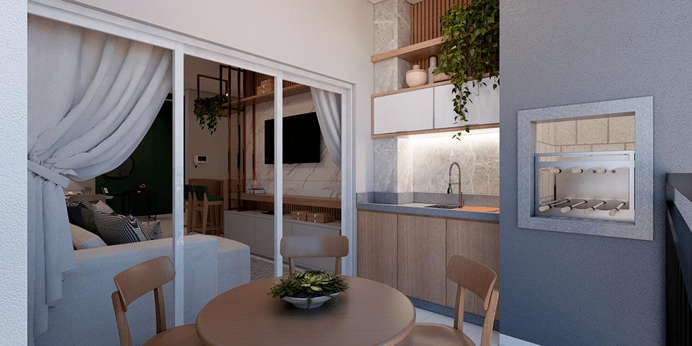 18 - Apartamento 4 D (1)-min